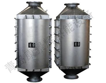 板式空气预热器